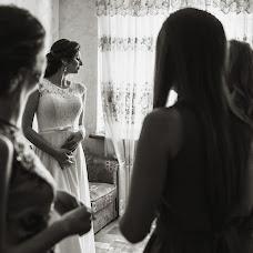 Wedding photographer Sergey Kiselev (kiselyov7). Photo of 25.08.2017