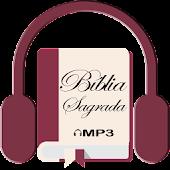 Bíblia Sagrada MP3
