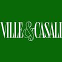 Ville&Casali icon