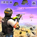 Survival Land Hopeless Fight - Survival Games icon