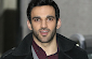 Davood Ghadami 'signs up for Strictly Come Dancing'