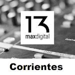 TreceMax Canal 13 de Corrientes Icon
