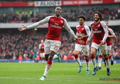 Ramsey en Cech verlaten Arsenal en er is nog een derde vertrekker