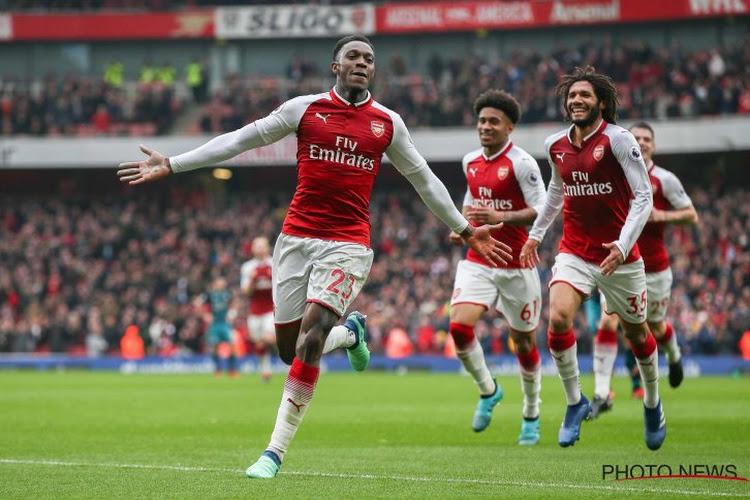 Nog een derde grote naam zal Arsenal deze zomer verlaten