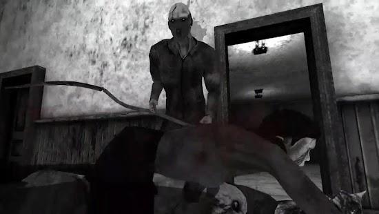 Murderer Online- screenshot