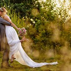 Wedding photographer Victor Darii (id238093491). Photo of 15.09.2017