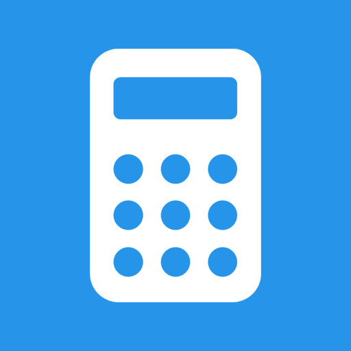 Smart Savings Calculator