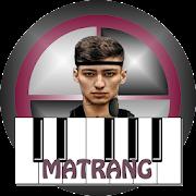 MATRANG - Медуза Piano Tiles APK