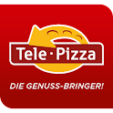 TelePizza - Die Genussbringer! icon