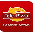 TelePizza - Die Genussbringer! icon
