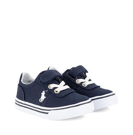 Hanford II PS Sneaker, navy