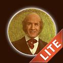 Charles Darwin Interview Lite icon