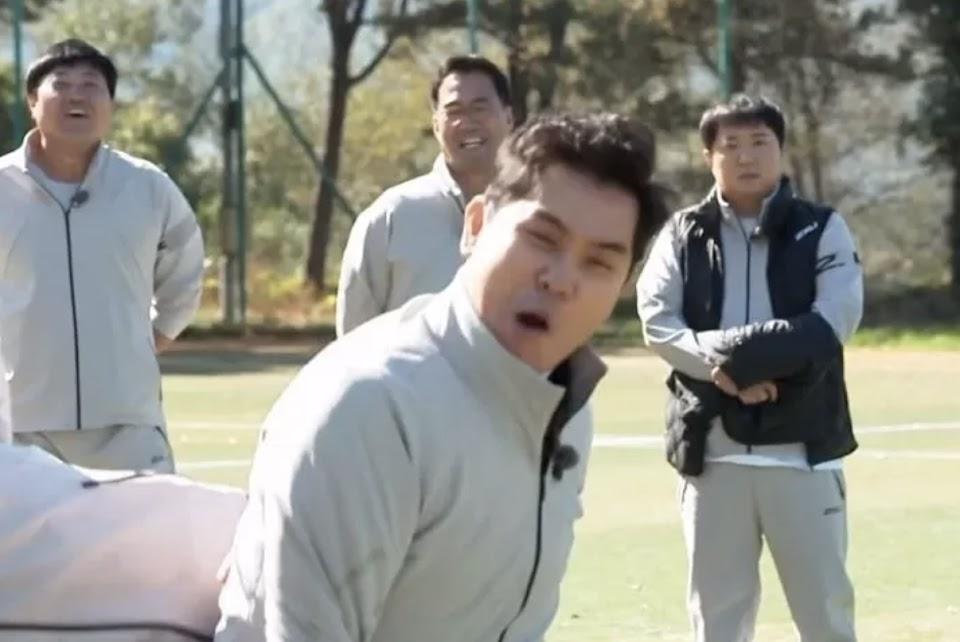 jeong4