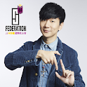JJ Lin - JJ Federation icon