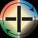 Magic Life Counter icon