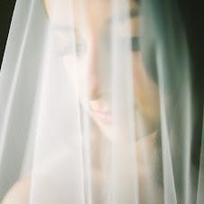 Wedding photographer Rodion Shapor (Shapor). Photo of 17.09.2015