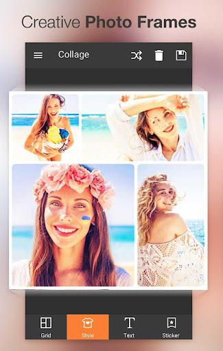 Collage Maker  screenshots 23