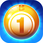 Bingo Hero - Best Free Bingo Games!