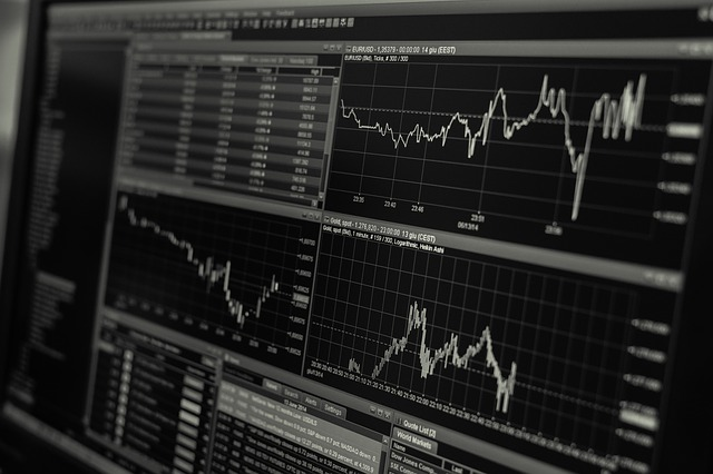 belajar saham