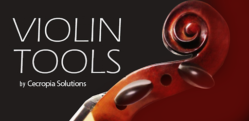 Violin Tuner Tools - Apps on Google Play