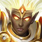 Legendary : Game of Heroes 3.3.5