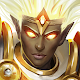 Legendary : Game of Heroes apk