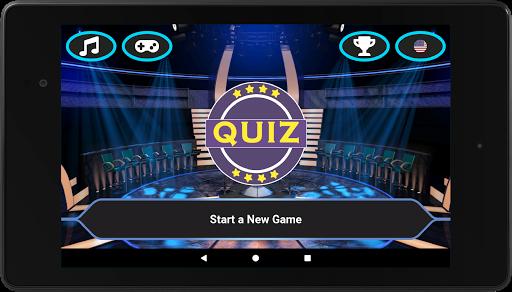 New Millionaire 2020 - Quiz Game apkdebit screenshots 10