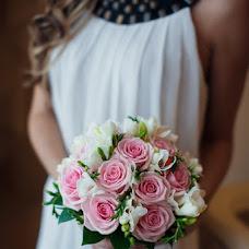 Wedding photographer Tatyana Mansurova (tutumbala). Photo of 01.08.2013
