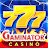 Gaminator Casino Slots - Play Slot Machines 777 logo