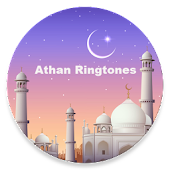 Athan Ringtones for All