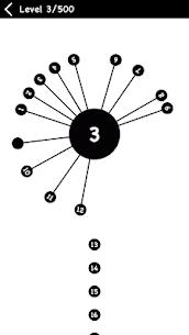 Addictive Pin Circle 5