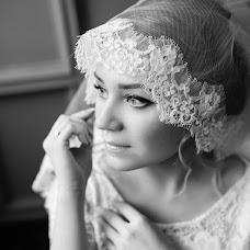 Wedding photographer Tatyana Prus (Prus1988). Photo of 28.03.2017
