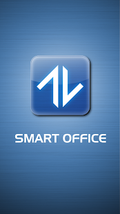 智能升降桌Smart Office BT- screenshot thumbnail