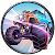 Monster Truck 4X4 Offroad 3D file APK Free for PC, smart TV Download