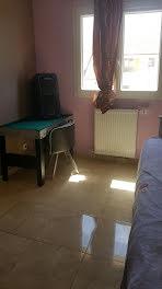 chambre à Bretigny-sur-orge (91)
