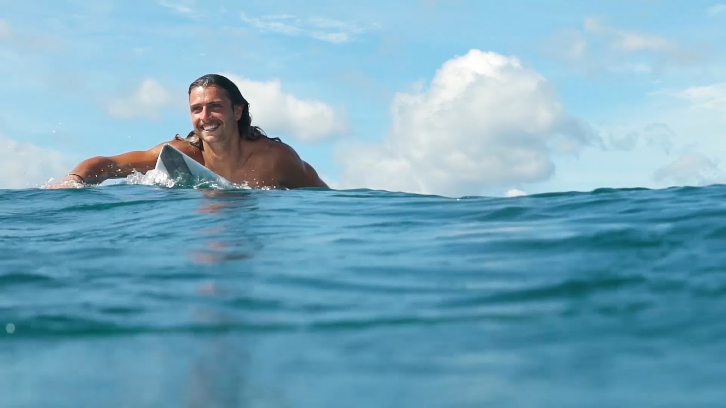 Watch Live Passionately: The Story of Monsta Surf live