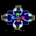 Vle Society : CSC VLE Society Sitapur, CSC News icon