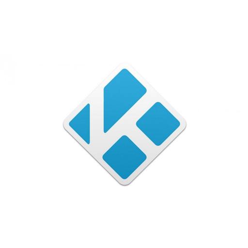 Kodi Streamings
