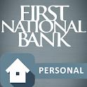 FNB Utah Mobile icon