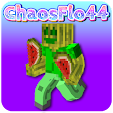 ChaosFlo44 .. file APK for Gaming PC/PS3/PS4 Smart TV