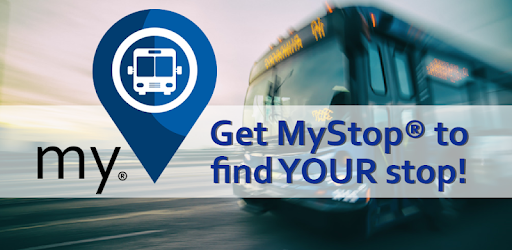 myStop® Mobile - Apps on Google Play