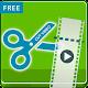 Cut Video FX: trim your movie (app)