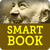 SmartBook do Padre Pio - Crucificado por Amor