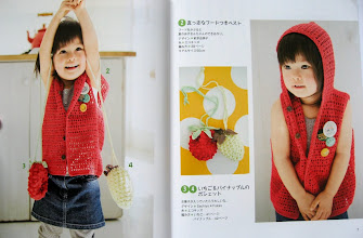 Photo: Lets Knit series 90-100