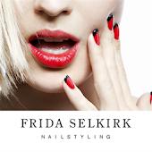 Frida Selkirk NS