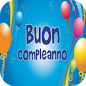 Buon Compleanno Images 2019