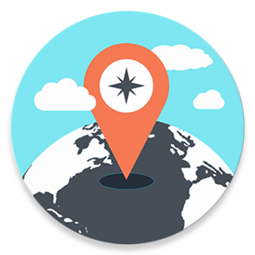Fly GPS-Fake Location/Fake GPS