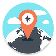 App Fly GPS-Fake Location/Fake GPS APK for Windows Phone