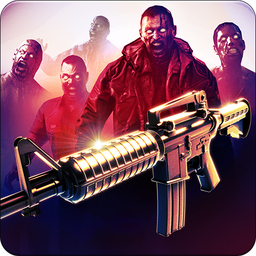 Dead Trigger Offline Zombie Shooter 2 0 0 Apk File For Android
