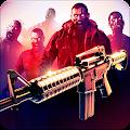 DEAD TRIGGER - Offline Zombie Shooter download